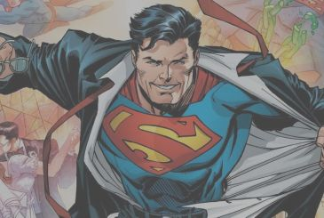 Superman reveal his identity, Brian M. Bendis explains why