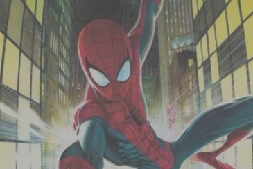 Amazing Spider-Man: in January, a miniseries dedicated to the Daily Bugle