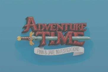 Adventure Time: poster, title and synopsis of the 4 new special episodes