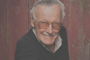 Lucca Comics & Games 2019: the event tribute to Stan Lee