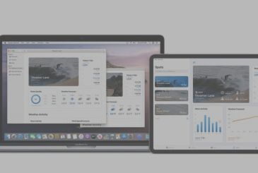 "Inbox new resources of Mac Catalyst to help developers to create ""experiences Mac extraordinary"""
