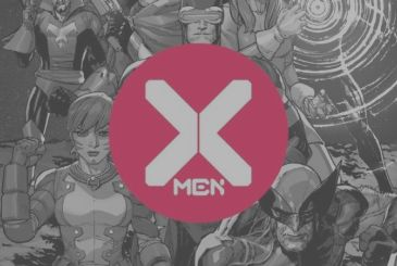 X-Men: the return of Giant-Size X-Men and the crossover with the Fantastic 4