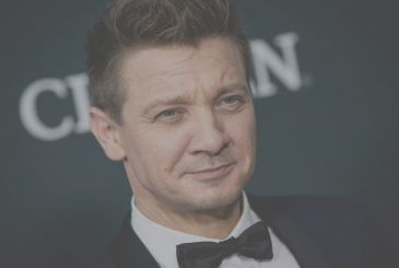 Hawkeye will tell the backstory of the life of Barton