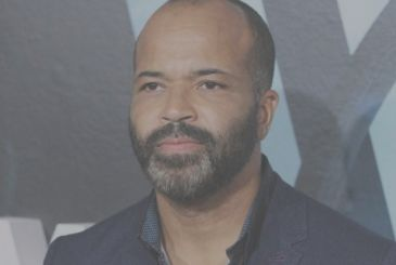 The Batman: Jeffrey Wright is officially James Gordon