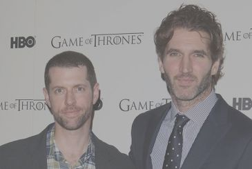 Star Wars: the trilogy of Benioff and Weiss would have explored the origin of the Jedi