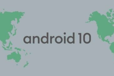 Top 5 Week 44 2019: the best articles of Androidblog