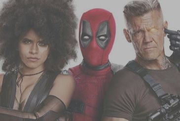 Deadpool 3: Disney is developing the film?