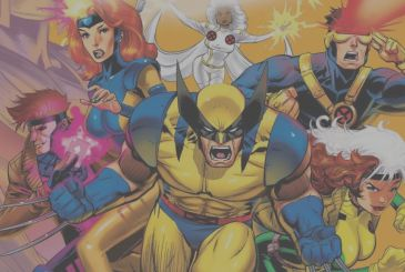 X-Men: everything you need to know before the House of X