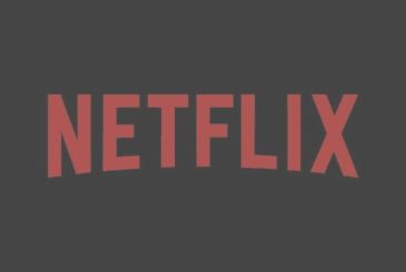 Netflix Italia: the outputs of the beginning of November 2019