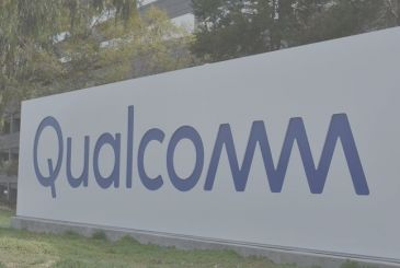 Qualcomm: the iPhone 5G will arrive in 2020