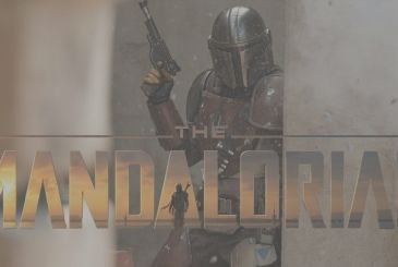 Star Wars: The Mandalorian – the synopsis of the first episodes