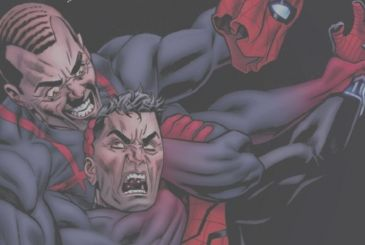"Superior Spider-Man ends with the ""return"" of a villain"