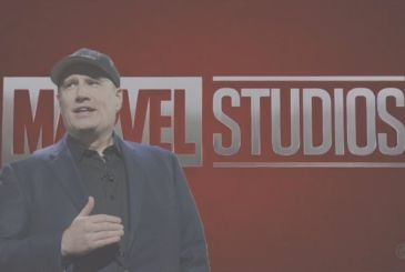 Marvel Studios President Kevin Feige responds to accusations of Martin Scorsese