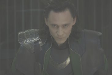 "Loki: the manufacturer confirms the ""time travel"""
