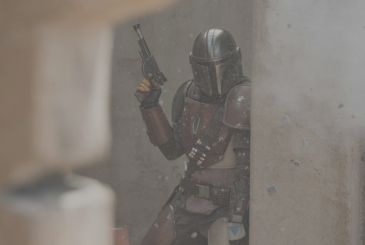 The Mandalorian 1×01 – Chapter 1 | Review