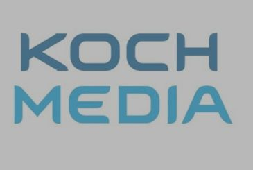 Koch Media: all home video releases of December 2019