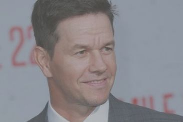 Uncharted: Mark Wahlberg will be Sully?