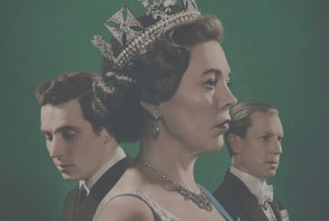 The Crown 3: the first episode will be seen for FREE on Netflix