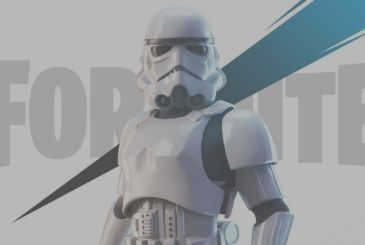 Fortnite: Star Wars invades the game with big news coming