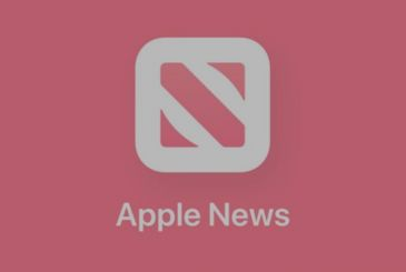 Apple News + fails to get new subscribers