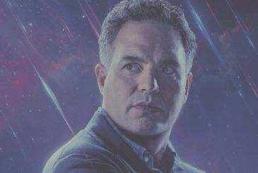 Kevin Feige and Mark Ruffalo will discuss soon, the future of the Hulk