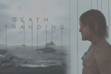 Death Stranding: a player gives a copy to those who can not afford it