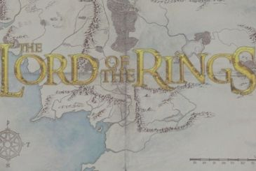 The Lord of the Rings: Amazon orders second season