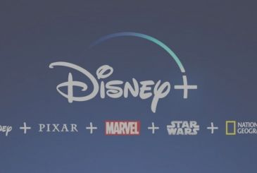 Disney+: some any hacks put in doubt the security of the platform