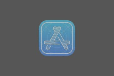 "Apple rename the app WWDC in ""Apple Developer"""