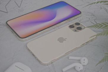 Barclays: the iPhone 12 Pro and Pro Max are likely to have 6 GB of RAM