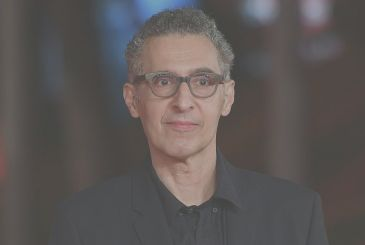 The Batman: John Turturro will be Carmine Falcone