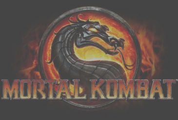 Mortal Kombat: new characters and actresses in the reboot