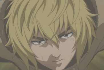 Vinland Saga, the director speaks of the developments of the animated series
