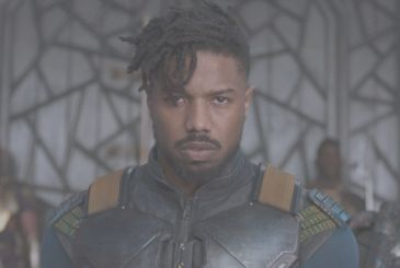 Superman: Michael B. Jordan, disappointed by the lack of Warner Bros.