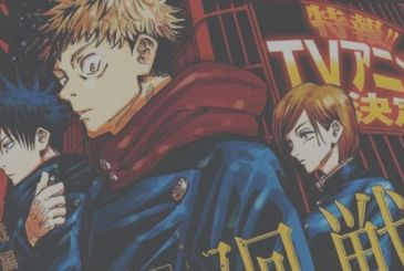 Jujutsu Kaisen – Sorcery Fight: updates on the animated series