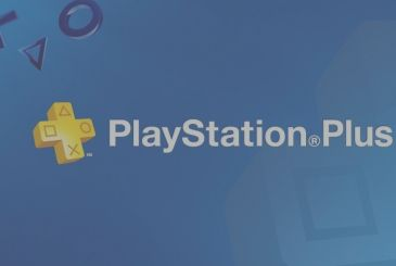 PlayStation Plus: announced the FREE games of December