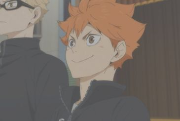 Haikyu!! To The Top: new trailer and length of Season 4