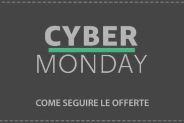 The deals on Cyber Monday beginning at midnight. Here's how to follow the discounts for the whole 2 December