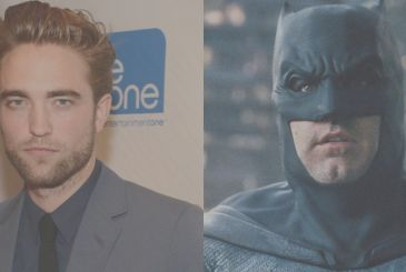 The Batman vs Twilight: Robert Pattinson talks about the reputation of the two roles