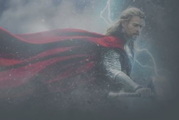 Thor: Chris Hemsworth can't bring home other hammers