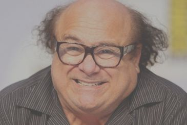 Wolverine: a petition to make Danny DeVito as the protagonist