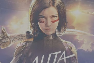 Alita – Angel of the Battlefield, the producer talks about possible movie sequel