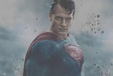 The Man of Steel: Henry Cavill wants to the sequel