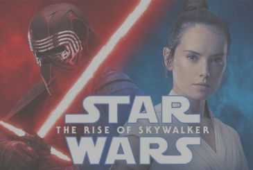 Star Wars – The rise of Skywalker: Leia will train Rey?