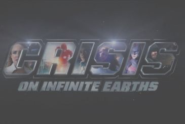 Crisis on Infinite Earths: the final trailer of the crossover