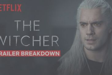 The Witcher: the showrunner and the producer talk about the final trailer