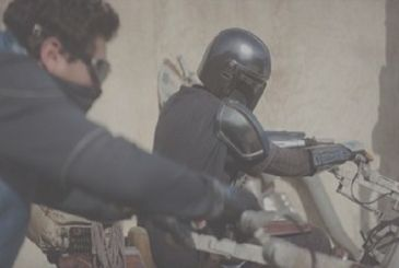 The Mandalorian 1×05 – Chapter 5-The Gunslinger | Review