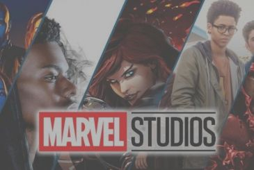 Marvel Television absorbed by Marvel Studios