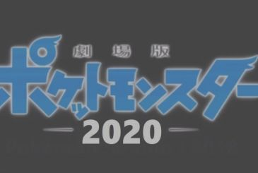 Pokémon: the first startling details of the new film in 2020