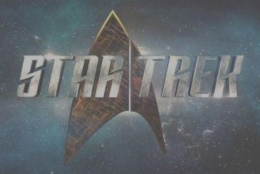 Star Trek: two new movie officially in development